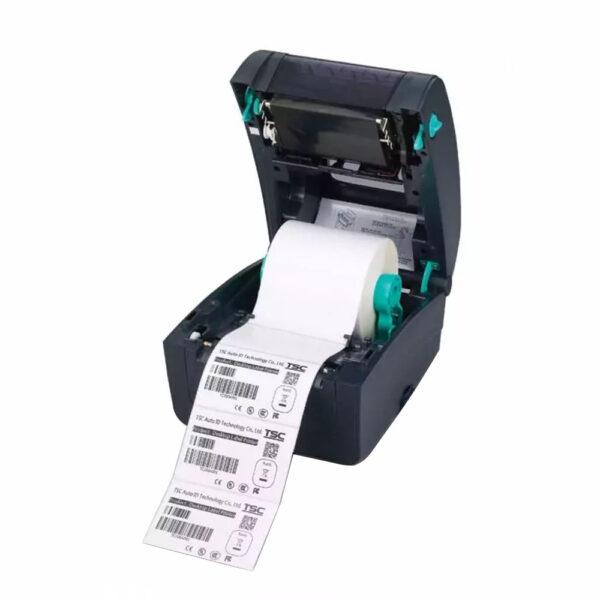 Imprimantă TSC TC300