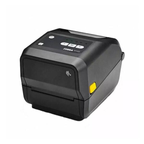 Imprimantă Zebra ZD420t
